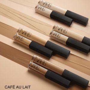 🔥NIB🔥 NARS- Cafe Au Lait